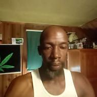 Timothy, 49, man