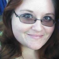 Zinaida, 33, woman