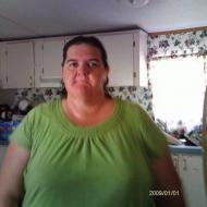 Tina , 57, woman