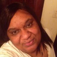 missy, 50, woman