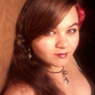 Menana, 25, woman