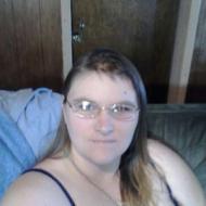 Jenny, 40, woman