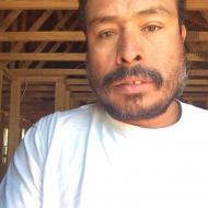 Fernando , 47, man