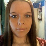 Heather, 29, woman