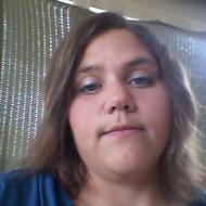 Jamie, 26, woman