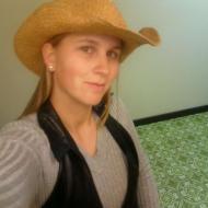 rawr_925, 28, woman