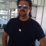 Victor, 64, man