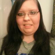 kyla, 25, woman