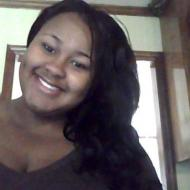 Tayla, 26, woman
