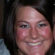 Danielle, 29, woman