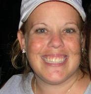 Renee, 49, woman