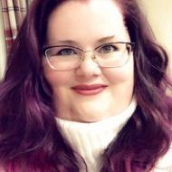 Shannon, 47, woman