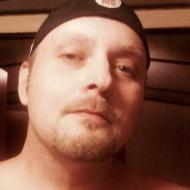 Jake , 36, man