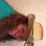 Tricia, 56, woman