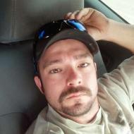 Jonathan , 34, man