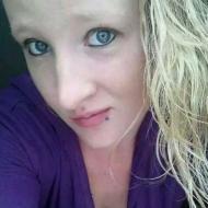 Kassie, 26, woman