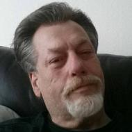 Doug, 61, man