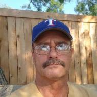 Joe, 60, man