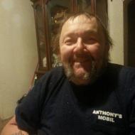 Doug, 65, man
