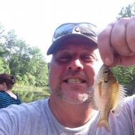 Jim , 59, man