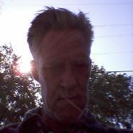 Jimmy, 63, man