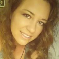 Pamela, 35, woman