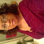 Missy, 64, woman