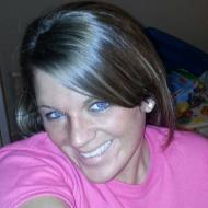 Betty, 39, woman