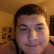 Brandon , 25, man