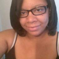shannin, 28, woman