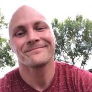 Grant , 42, man