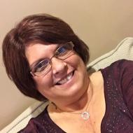 Lora, 49, woman