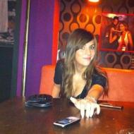 jasmi, 32, woman