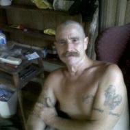 Thomas, 62, man