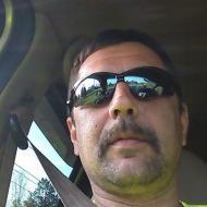 Billy, 47, man