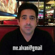 alif, 44, man