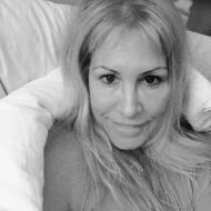 jessica, 45, woman