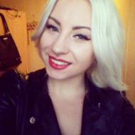 Jessa , 29, woman