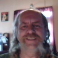 William, 61, man