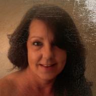Renee, 56, woman