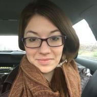 Rainey, 32, woman
