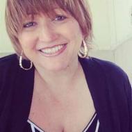 mary, 37, woman