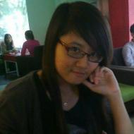 Kieu, 26, woman