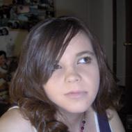 Mikki, 29, woman