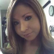 Marianda, 34, woman