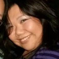 Maricel, 38, woman