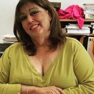 Carmen, 63, woman