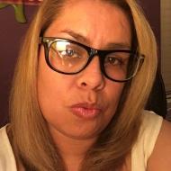 Roseann , 46, woman