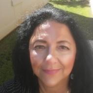 Jan, 67, woman