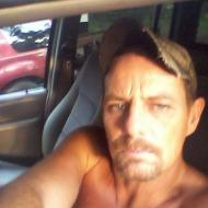 Matt, 45, man